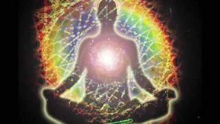 BODY LOVE MEDITATION with Jasmuheen