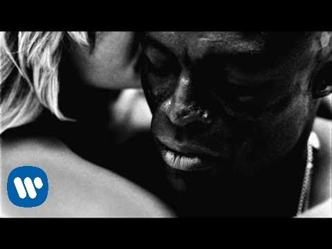 Seal - Secret (Feat. Heidi Klum) (Official Music Video)