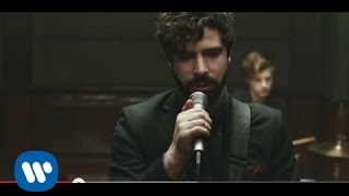 "Watch Foals - ""Late Night"" (NSFW)"