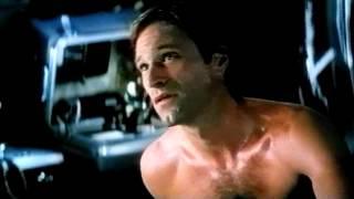 The Core - Der innere Kern [2003 / Official Trailer #2 / german]