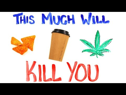 This Much Will Kill You - UCC552Sd-3nyi_tk2BudLUzA
