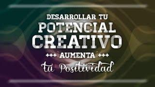 Tutorial Illustrator // Cartel Abstracto by @conecta