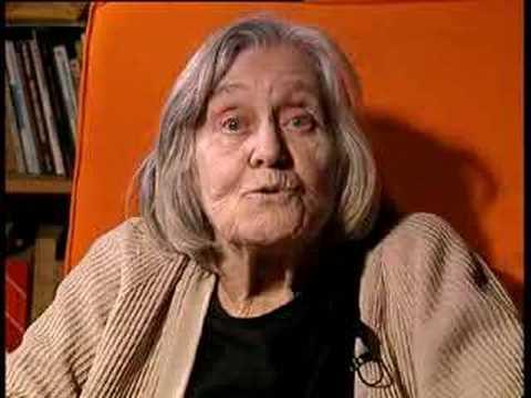 Margherita Hack a Pecoraro Scanio: salva il Centro colibrì
