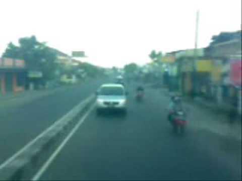 Kla Project - Yogyakarta -vR8X8Hy-1vY