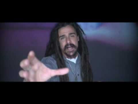 Dread Mar I - Tu Sin Mi (Video Oficial) -vROVgQw3cbg