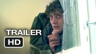 Citadel Official Trailer (2012) - Horror Movie HD