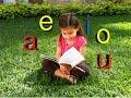 Curso - Cómo enseñar a leer
