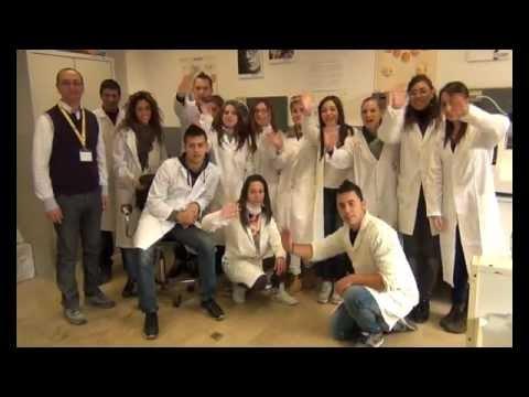 Laboratorio Ottici.wmv