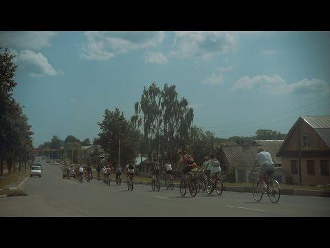 Велопикник-2015