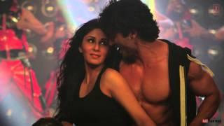 Commando Movie Lutt Jawaan Full Song (Audio)