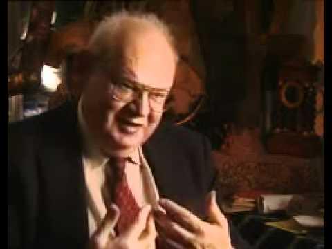I Frattali e la Matematica di Benoit Mandelbrot doc completo - YouTube.flv