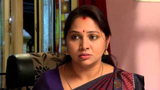 Ponnoonjal 17-02-2015 Suntv Serial | Watch Sun Tv Ponnoonjal Serial February 17, 2015