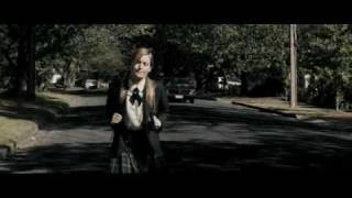 Beautiful 2009 Trailer