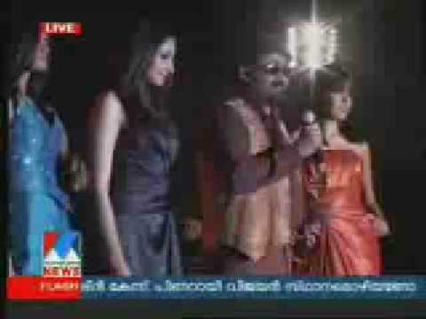 Casanova Malayalam Mohanlal Movie Preview [www.mallubeats.com]