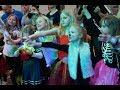 Petrovice u Karviné: Poslední únorový víkend ve znamení dětských karnevalů