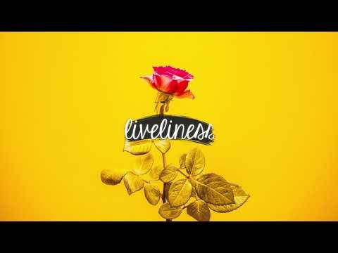 Fallen Roses & Subsets - Underwater (ft. Ayelle) - UC-vU47Y0MfBiqqzRI3-dCeg