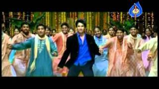 Veedu Theda Movie Trailer 01