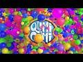 Фрагмент с начала видео - Куми-Куми - новые серии - Потерянный сон, Машина времени | Смешные мультики