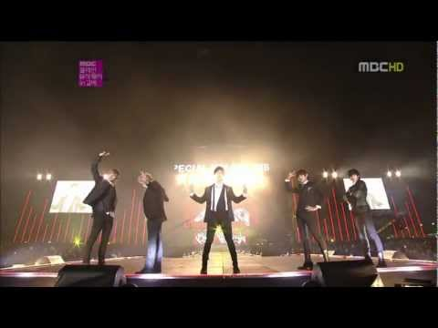 FullCut MBLAQ- Intro+Oh yeah  On Korean Music Wave Love Concert In KOBE  121202 .mp4