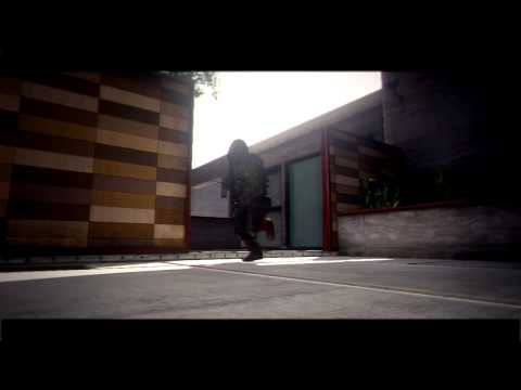Black Ops 2 Raid Cinematics Pack | Free HD Download 59.94 FPS [ BO2 ]