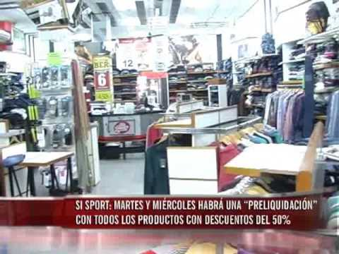 Si Sport ofrece dos días al 50%