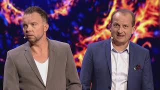 Tatarzy [Opole 2017]