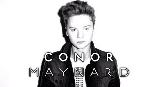 Girls Love Beyonce - Drake (Conor Maynard Cover)