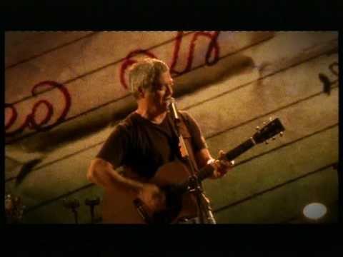 שלמה ארצי - תתארו לכם עונת ההופעות 2010