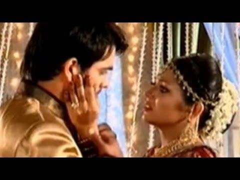RK & Madhu's LOVE MAKING SCENE CANCELLED in Madhubala Ek Ishq Ek Junoon 13th June 2013 FULL EPISODE