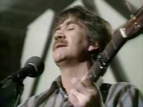 Dick Gaughan - Now Westlin Winds