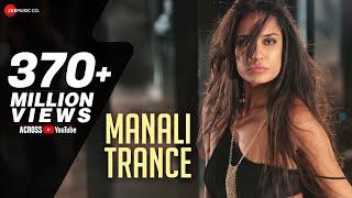 Manali Trance | | The Shaukeens