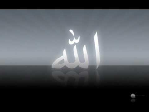 Imam Noushad Baqavi - Kudumba Jeevitham Part 4