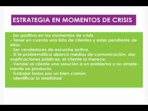Memoria Exposición Estrategias de Mercadeo.wmv