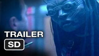 Hostel 3 (2011) Teaser Trailer - HD Movie - Las Vegas Sequel