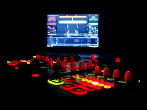 Dubstep Mix 2011 Vol 4 (3 Hour Long) The Jump Off