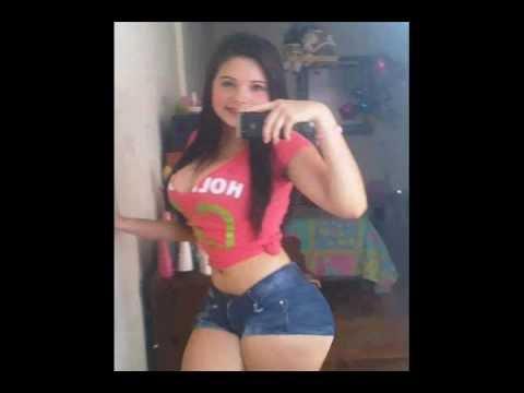 Top De Las Mujeres Mas Buenotas Seo Wmv Laura