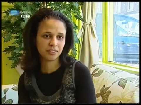 Geração desenrascada. Emigração em Portugal em 2011 (RTP 2011. Programa Linha da frente)