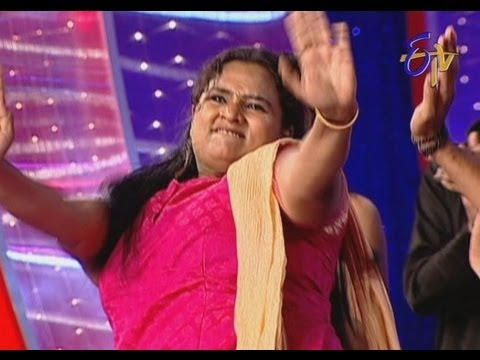 DHEE6 Dance Show in ETV June 26th Episode 02 - ETV Dhee6 Dance Show 26th June Wednesday 06-26-2013 Episode Online