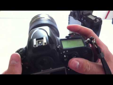 Nikon D800 Hands On Review -vcfaIJfmzeY