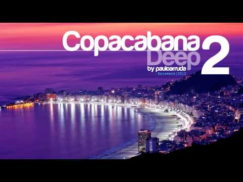 Copacabana Deep 2 by Paulo Arruda - UCXhs8Cw2wAN-4iJJ2urDjsg