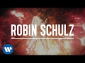 ROBIN SCHULZ & DAVID GUETTA & CHEAT CODES – SHED A LIGHT (OFFICIAL VIDEO)