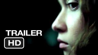 In Fear Official Trailer (2013) - Alice Englert Horror Movie HD
