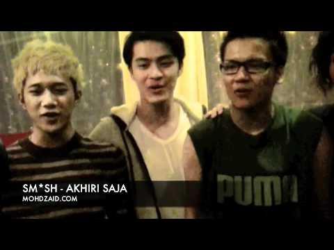 SMASH Malaysia