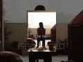 หนังสั้น Present Perfect หากว่าย้อนเวลากลับไปได้ [Short Film] (English/Viet Subtitle)ᴴᴰ