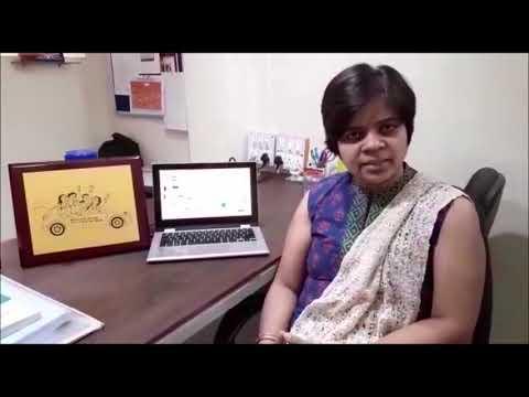 नवी दिल्ली ते लंडन : मदर्स ऑन व्हील्स