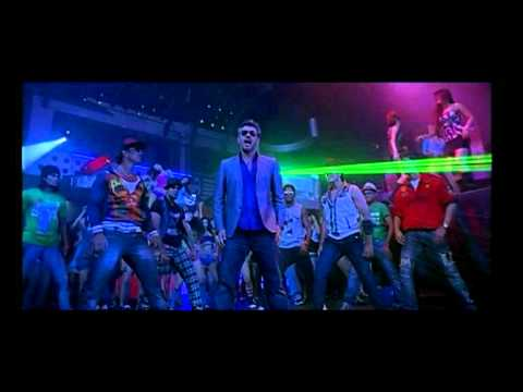 MANKATHA SONG TRAILER.mp4