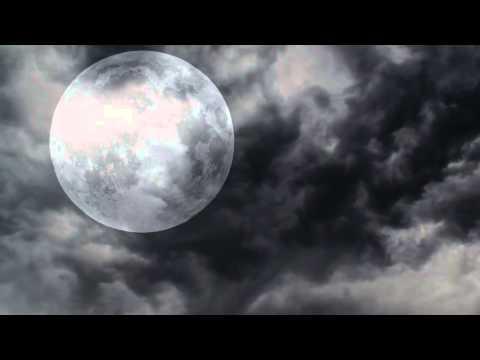لذة قيام الليل ... فيديو جميل جدا