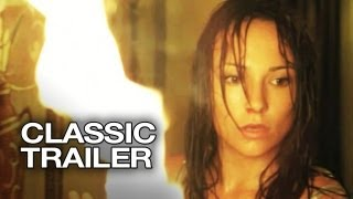 Burning Bright (2010) Official Trailer # 1 - Briana Evigan HD