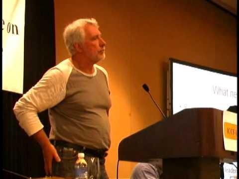 2008 - ICCF-14 #S3 Michael McKubre -- Summary
