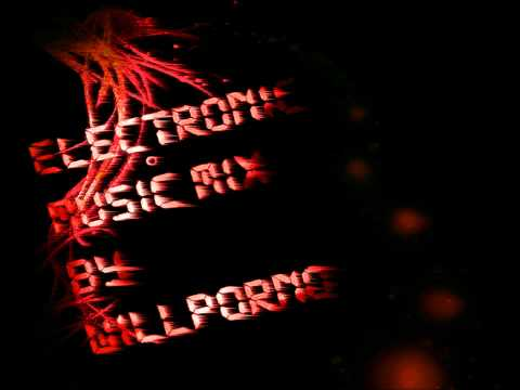 Best Electronic Music Mix 2012! ★